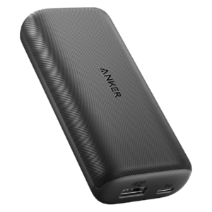 anker powercore iphone powerbank