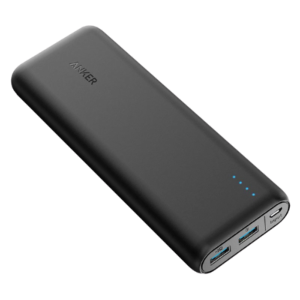 anker powercore speed iphone powerbank